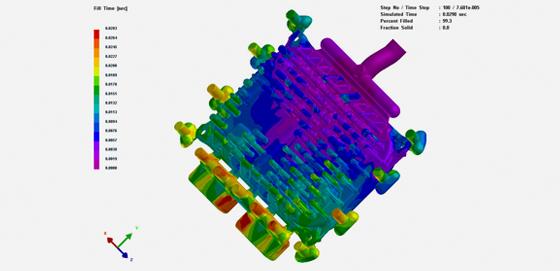 image-1--desarrollo-de-moldes