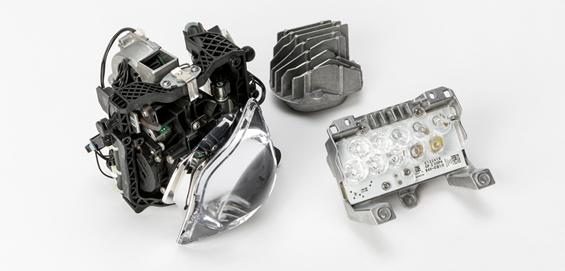 imagen-1-componentes-elec