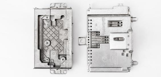 imagen-2-componentes-elec