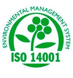 certificat-zatorcal-ISO